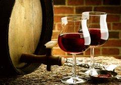 平时酒精肝应该注意什么呢?