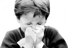 小儿肺炎支原体感染怎么治疗比较好呢?