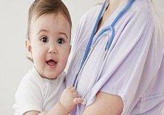 小孩子发烧后有什么治疗方法呢?
