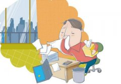 宝宝经常感冒怎么办好的快一些呢?