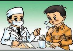 孩子经常咳嗽怎么办好的更快呢?