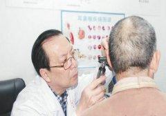 后天性耳聋怎么预防?