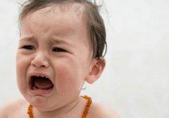 宝宝反复咳嗽流鼻涕发烧怎么办?