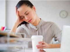 你知道自汗有什么症状吗?