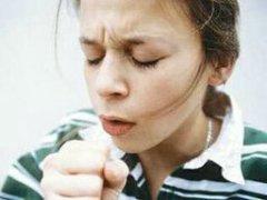 小儿感冒症状及治疗方法有哪些