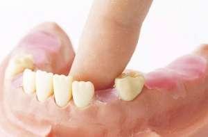 宝宝长牙的症状有哪些
