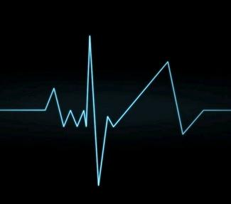 st压低是心肌缺血吗