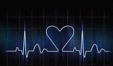 心肌缺血st段改变吃啥药