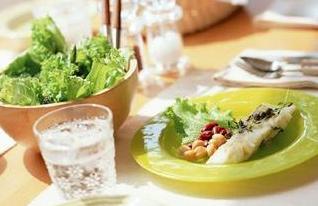 中风病人康复后的饮食注意事项有哪些