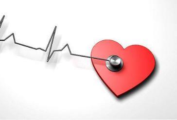 心肌缺血吃什么药好