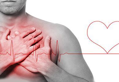心绞痛能根治吗