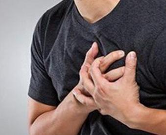 心绞痛治疗方法有那些
