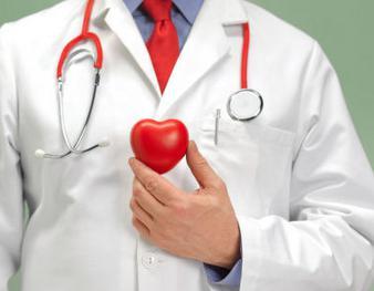 预防心绞痛的药有哪些