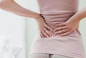 妇科病急性附件炎注意事项有哪些
