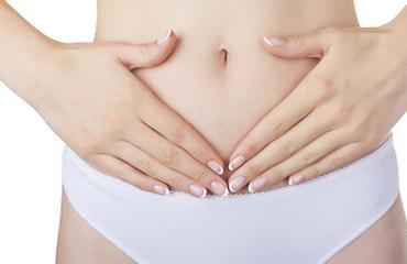 附件炎影响受孕吗