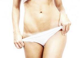 宫颈糜烂会癌变吗