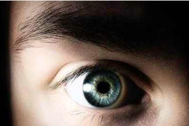 预防白内障的眼药哪种好