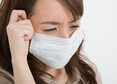 治咳嗽最快的方法是什么