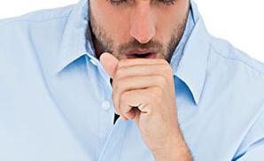 咳喘应注意什么