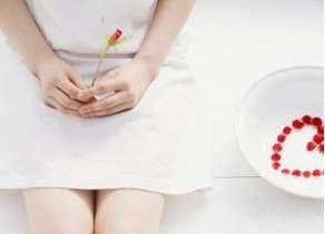 痛经可以吃水果吗