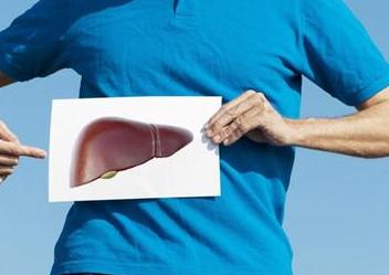 肝昏迷吃什么药