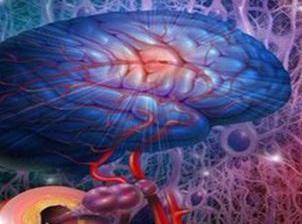 脑缺血怎么治疗头痛