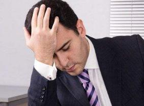 脑缺血性眩晕怎么办