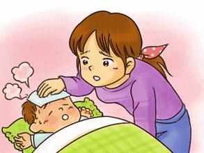 小儿高热惊厥 脑炎症状表现