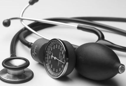 青年人高血压吃什么药