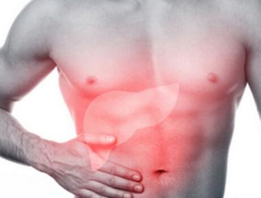 肝昏迷抽搐可以用什么