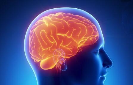 脑缺血灶怎么治