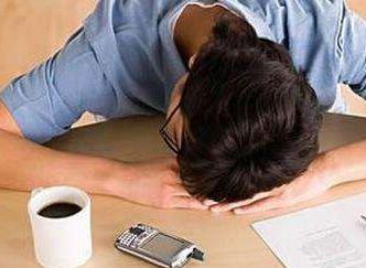 身体无力易疲劳应注意什么