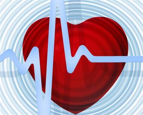 急性心肌梗死并发心律失常的原因有哪些