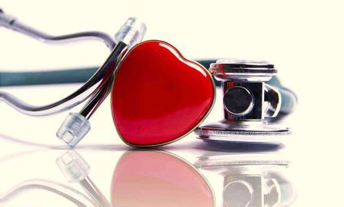 心房颤动的临床表现是什么