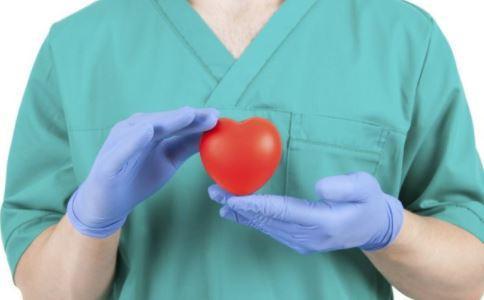 快速型心律失常特征