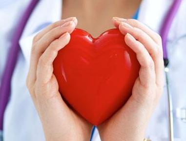 心脏房颤治疗方法
