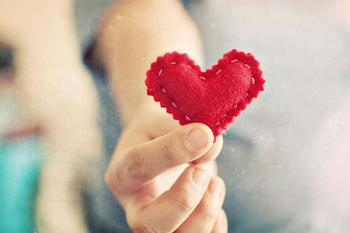 心房颤动是什么意思