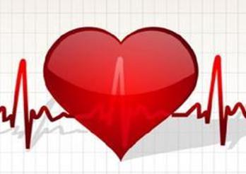 快速型心律失常治疗药物
