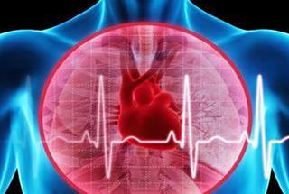 心房扑动诊断与治疗