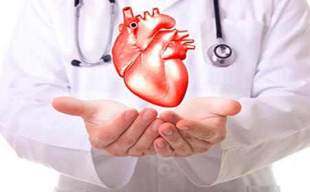 心房颤动的症状表现