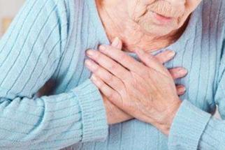 快速型心律失常如何引起