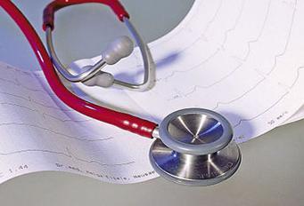 心房扑动是什么症状