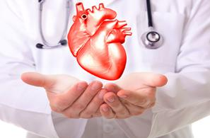 室性心动过速心电图诊断