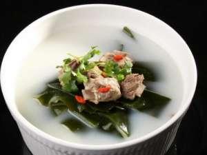 吃凉的胃不舒服的食疗法