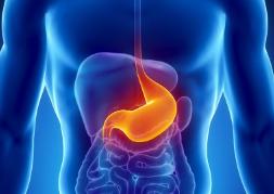 胃痛怎么办最快的办法是什么