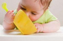 小孩营养不良的原因