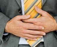 老胃病怎么治疗 什么方法