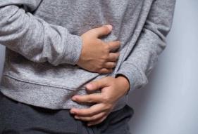 吃饭后胃痛胃胀怎么办