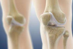 骨质疏松吃什么药