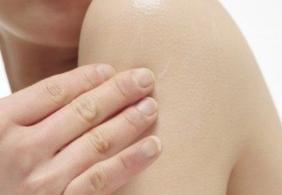 产后皮肤干燥如何护理